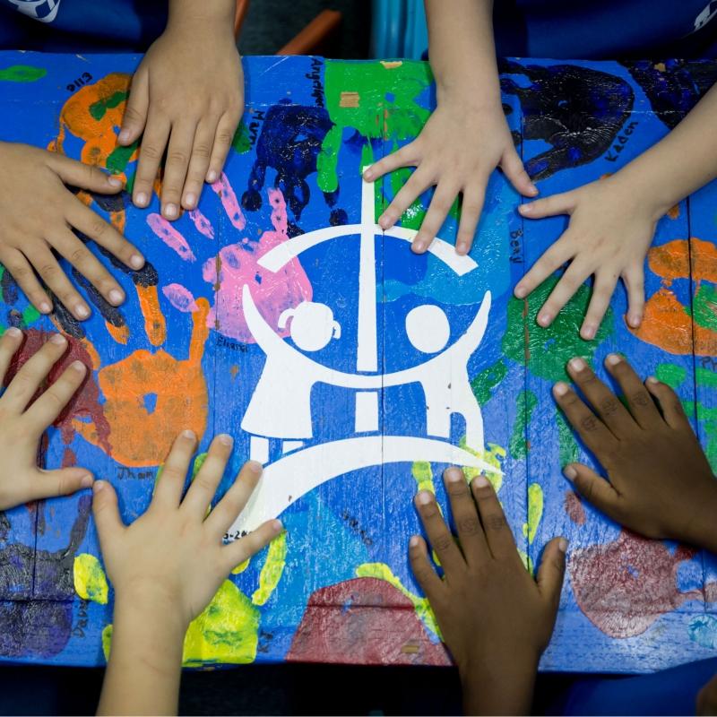 Christian Outreach Day Care Centre